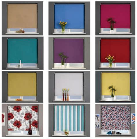may 2013 window blinds blog archive may 2013