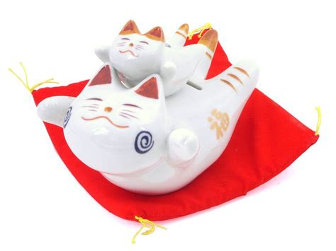neko bank 17 best images about both paws raised japanese lucky cats