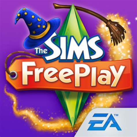 Play Store Without Sim Hack The Sims Freeplay 5 8 0 Ifunbox Gamewise