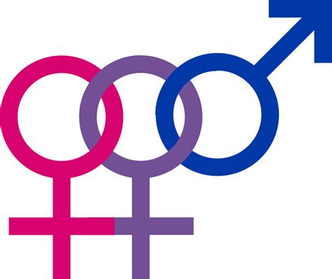 confronting and debunking myths about bisexuality the