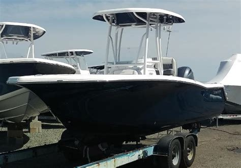 tidewater boats in nj tidewater boats for sale in brick new jersey boats