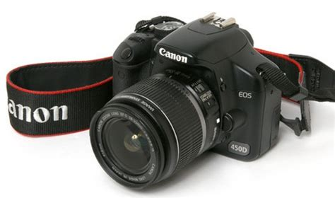 Kamera Dslr Canon Professional lj leeming tips to help lease your property faster