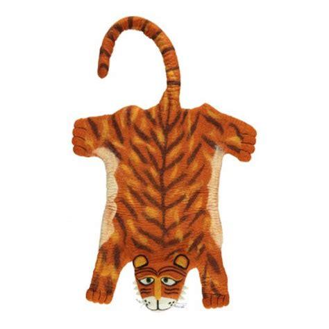 tappeto tigre annunci gratuiti tappeto toluian usato cerca compra