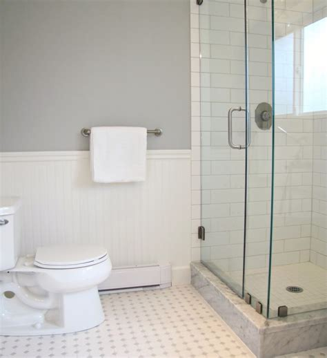 waterproof bathroom walls waterproof wall panels in calm f consideration waterproof