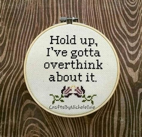 holding pattern quotes 2008 best x s o s cross stitch images on pinterest