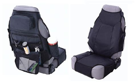 xj seat covers sb56601 smittybilt front seat covers black jeep xj
