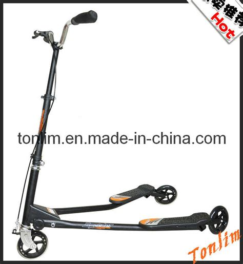 stiffel ls made in china china flicker ls 302 china kick scooter speeder scooter
