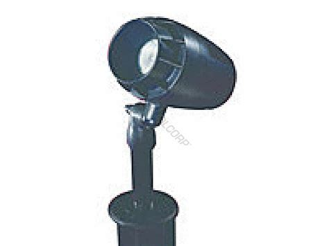 Intellibrite Landscape Lights Intellibrite Landscape Lights Pentair Intellibrite Landscape Light Lens Cap 619790z Pentair