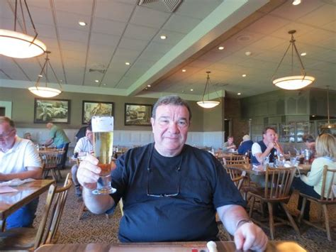 Miller S Smorgasbord Restaurant Lancaster Pa Picture Millers Buffet Lancaster Pa
