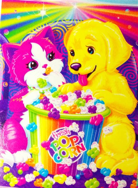 pin lisa frank online the site girls love on pinterest