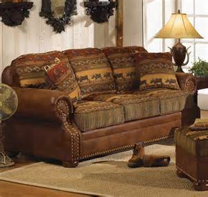 Reclining Loveseat Cover Rustic Sofas And Couches Reclaimed Furniture Design Ideas