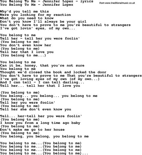the song i you lyrics 28 images time song lyrics for 56 because