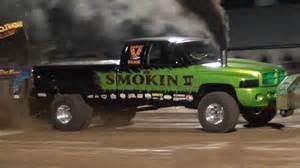 truck pulling 2 6 diesel trucks lucas pulling league shelbyville
