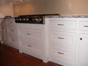 Kitchen Cabinets With Inset Doors October 2011 Woodworkdesignsbysteve