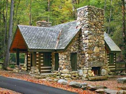 English Stone Cottage House Plans english stone cottage house plans english cottage