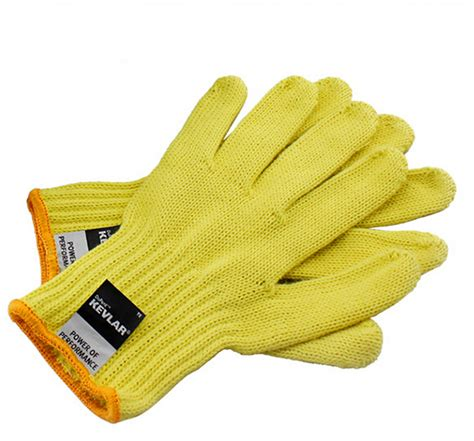 Sarung Tangan Safety Working Industrial Gloves popular heated work gloves buy cheap heated work gloves