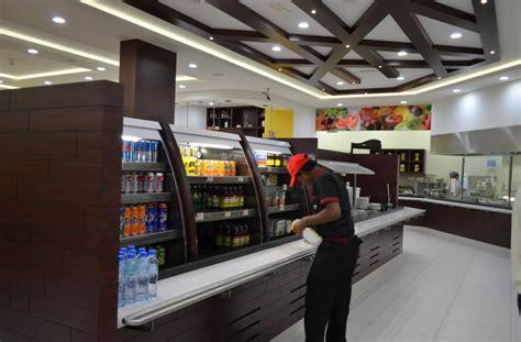 Kitchen Price In Uae Restaurant Kitchen Equipment Dubai Bar Equipments