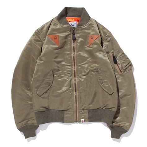 Jaket Bomber Bape Bomber Pria Bomber Swag Jaket Bomber Murah bape bomber jackets quotes