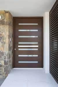 Entrance Doors by Massif Entrance Doors