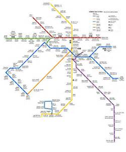 Delhi Metro Map by 1000 Ideas About Delhi Metro On Pinterest New Delhi