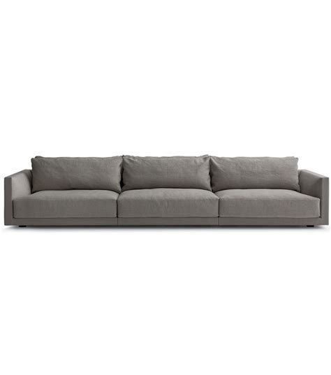 leather sofas bristol leather sofas bristol bristol brown leather sofa from