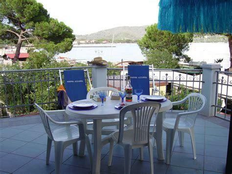 casa in affitto isola d elba affitto casa vacanze isola d elba hituscany
