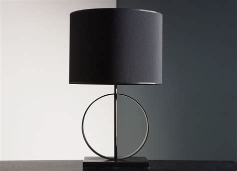 Table Lamps Modern by Contemporary Table Lamps Living Room With Amazing Living