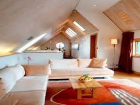 how to decorate an attic bedroom attic bedroom designs gallery of best images about attic