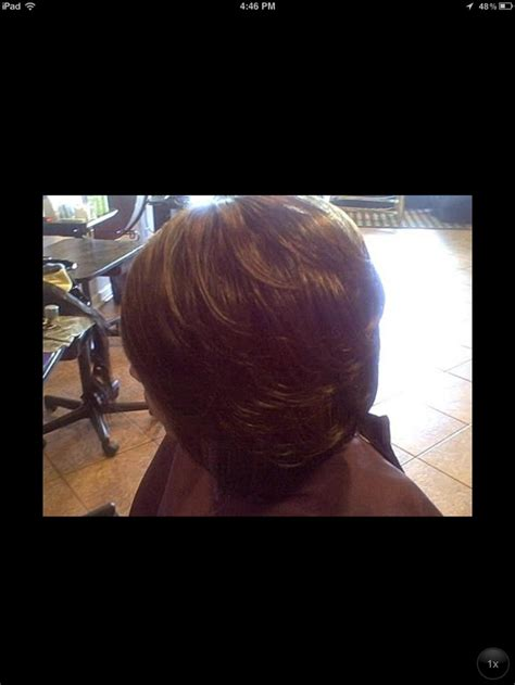 hair salons sew ins birmingham al hairstyles 10 handpicked ideas to discover in hair and
