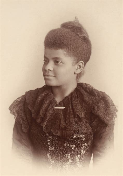 childrens haircuts hamilton nz lighting the truth in memory of ida b wells it s a