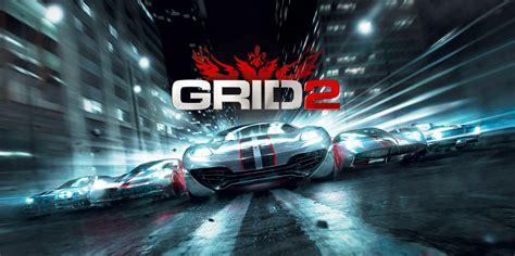 games codemasters racing ahead