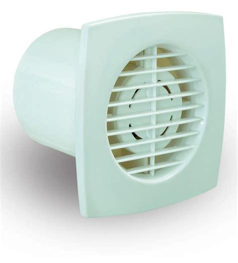 garage window exhaust fan window exhaust fan the exhaust fan exhaust fumes from the