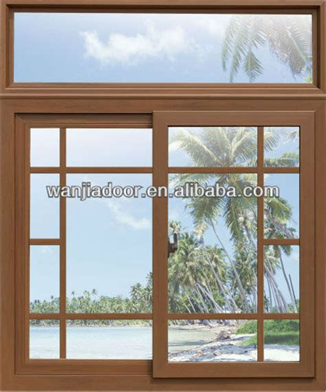 house sliding window design house grills design aluminum sliding window track view aluminum sliding window track