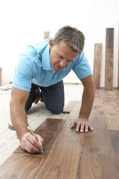 learn about hardwood floors in topeka ks submit