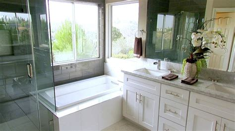 bathroom images from flip or flop hgtv google search bathroom 549 best images about resolution properties llc ideas on