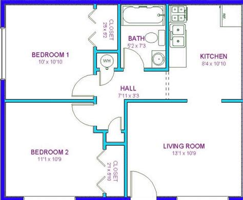 2 bedroom apartments in tempe az 3 bedroom apartments in tempe endearing modern stylish 3