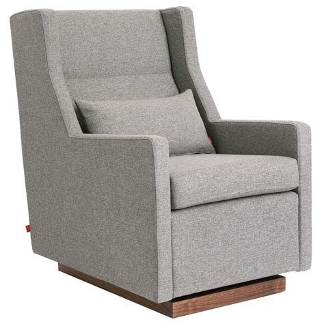 gus modern sparrow glider eurway furniture