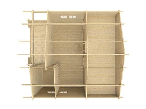 in legno bolzano chalet in legno bolzano 36 casette italia casette da