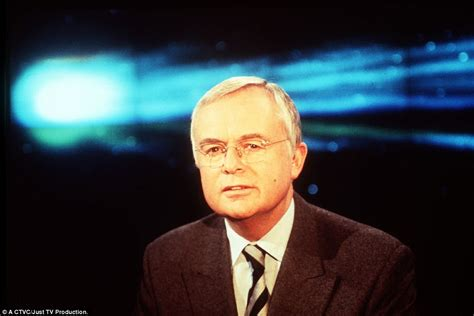 six o clock news with martyn lewis and moira stuart on the day princess diana died recalled minute by minute