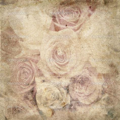 classic romantic wallpaper flowers on pinterest