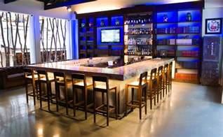 the bar el mapi hotel