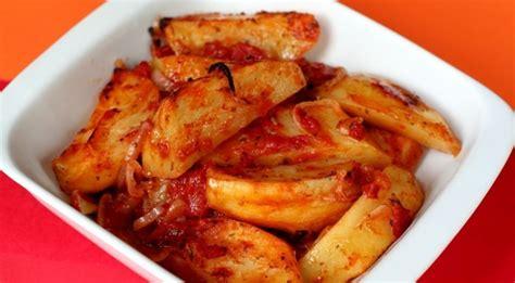 id馥 cuisine rapide ide repas soir rapide best repas de ftes nos recettes