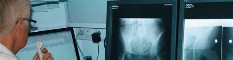 Cabinet De Radiologie Grenoble by Cabinet De Radiologie Grenoble
