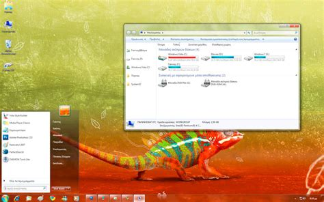 new themes for windows 7 free download new themes for windows xp free download