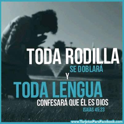 imagenes cristianas orando de rodillas tarjeta para facebook cristiana 039