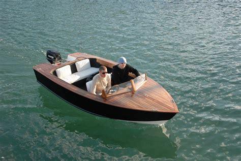 key west jon boat pin by scott on wooden boats runabout boat aluminum