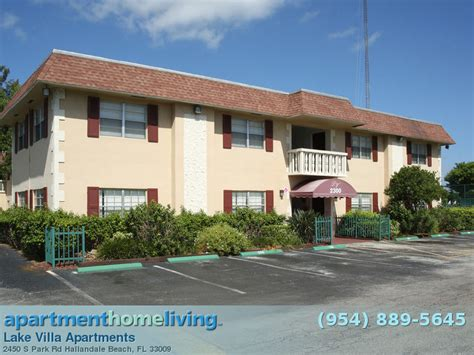 Apartments For Rent In Hallandale Miami Lake Villa Apartments Hallandale Apartments For