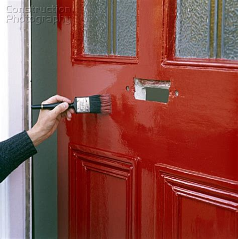 red door paint red door paint red door paint best best 25 red front
