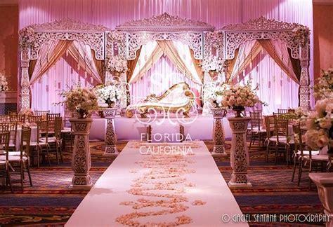 25  best ideas about Pakistani wedding stage on Pinterest