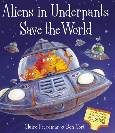 alien cookbook claire freedman official publisher page simon